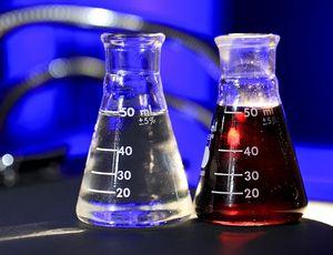 ОП СПТО извършва пробовземане и лабораторни анализи