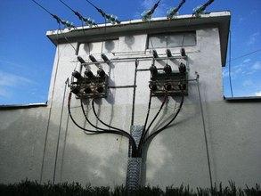 ЧЕЗ Разпределение откри търг за доставка на сигнализатори за земни и къси съединения