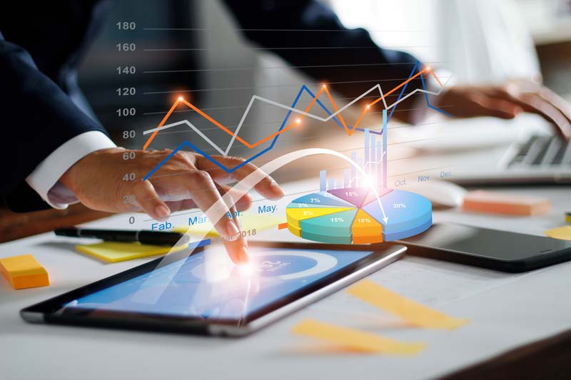 ТПК-Пловдив представя подходи на финансиране при индустриални и ИТ стартъпи