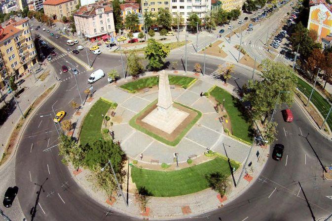 Столична община откри търг за изграждане на пасивна оптична свързаност