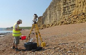 ЕВН България Електроразпределение откри търг за извършване на геоложки проучвания