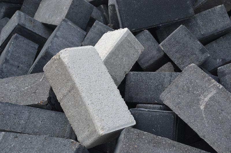 Община Царево търси доставчик на изделия от бетон
