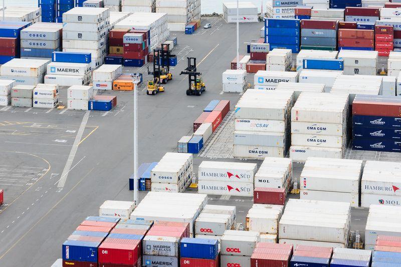 Държавата създава дигитален експортен хъб