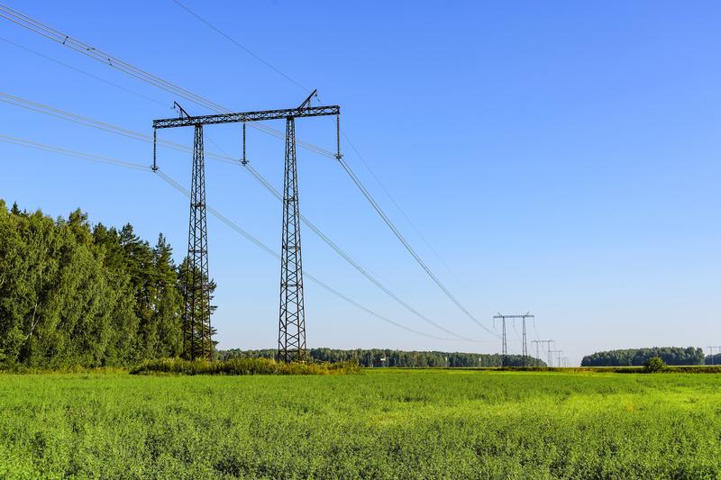 Община Свищов търси фирма за доставка на електрическа енергия
