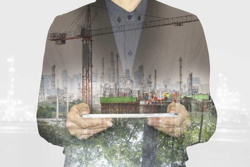 Компаниите в България започват да информират за въздействието си върху околната среда