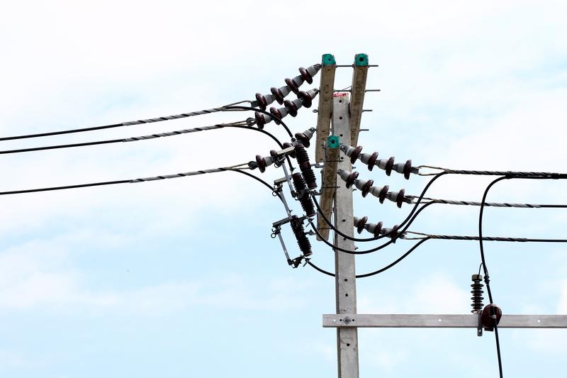 НВУ Васил Левски търси доставчик на електрическа енергия
