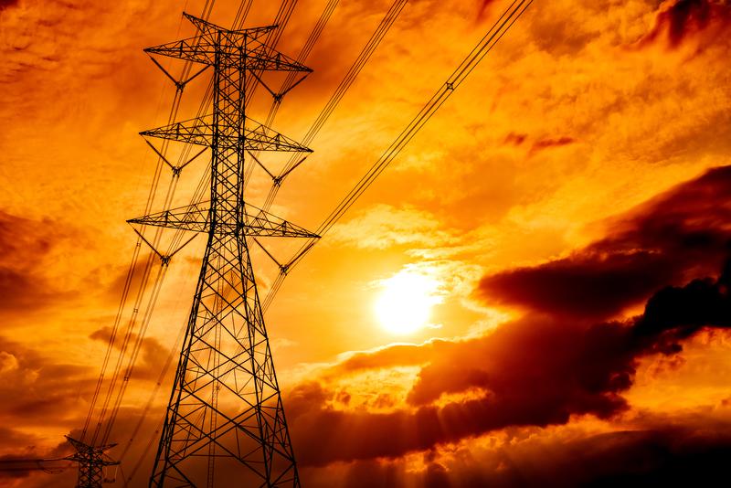 КЕВР търси фирма за доставка на електрическа енергия
