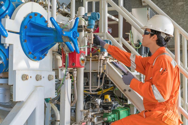 Софийска вода търси доставчик на филтърни елементи