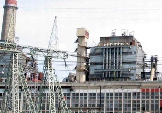 Топлофикация Русе откри търг за изготвяне на проект за цялостна газификация