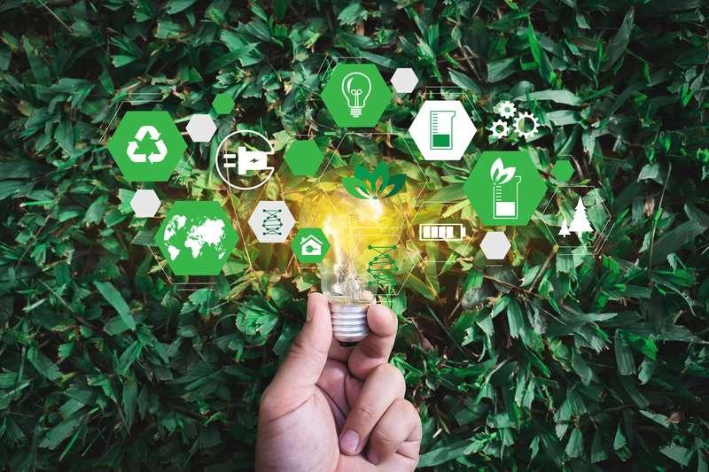 Екипът на Виа <strong>Експо</strong> обяви датите за ЕЕ и ВЕИ, Save the Planet и Smart Cities догодина