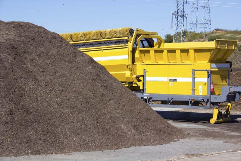Община Пирдоп стартира проект за управление на отпадъците по <strong>ОПОС</strong>