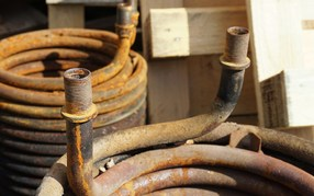 ЕВН България анонсира търг за техническо обслужване на отоплителни инсталации