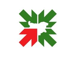 Предстои да излезе Инвестиционен каталог на България