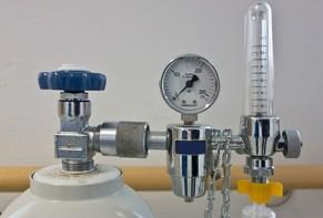 Мини Марица-изток обяви търг за доставка на втечнени газове в бутилки
