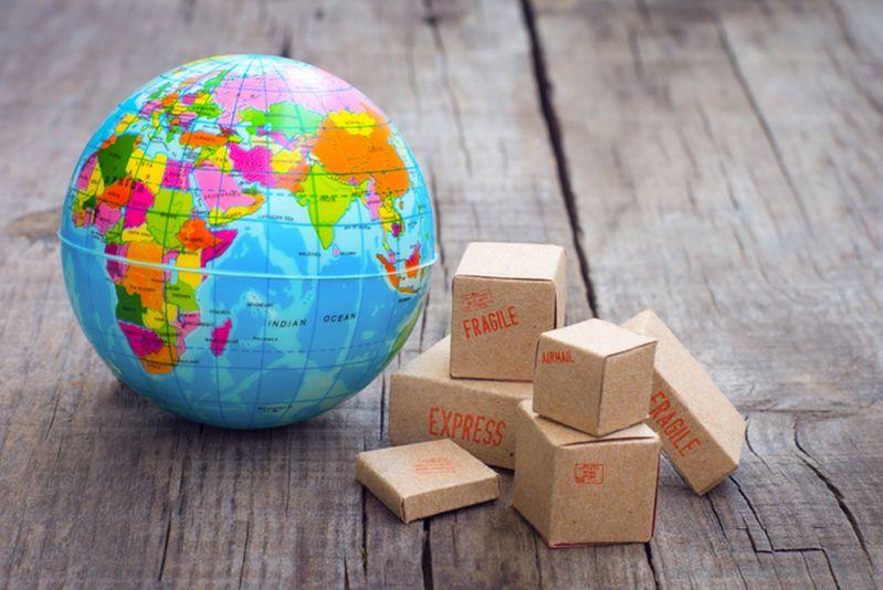 ЕС пусна портал за търговска информация за 120 държави