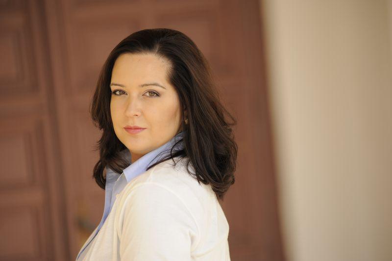 Тех Индустри България, Петрана Зайкова: ЕРП система е необходима от първия ден на съществуването на компанията