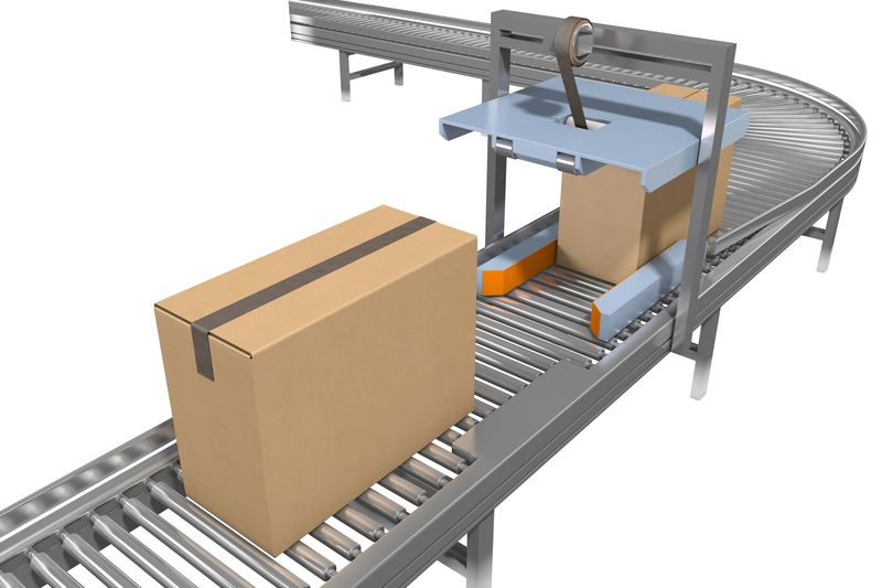 Хенлих предлага на пазара нови решения за пакетиращата индустрия