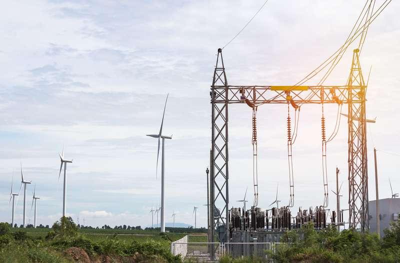 МЗХГ търси фирма за доставка на електрическа енергия