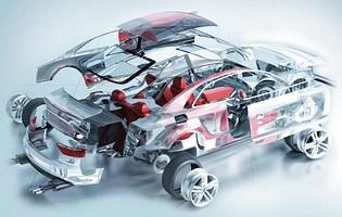 Ново специално издание на сп. Инженеринг ревю за автомобилостроенето в България