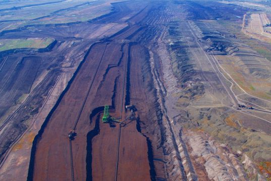 Мини Марица-изток обяви търг за резервни части за локомотиви