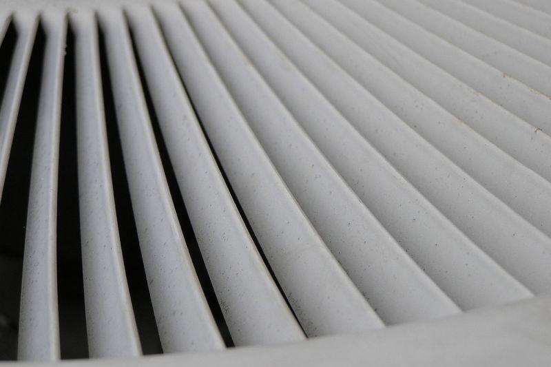 МВР обяви търг за доставка и монтаж на климатици