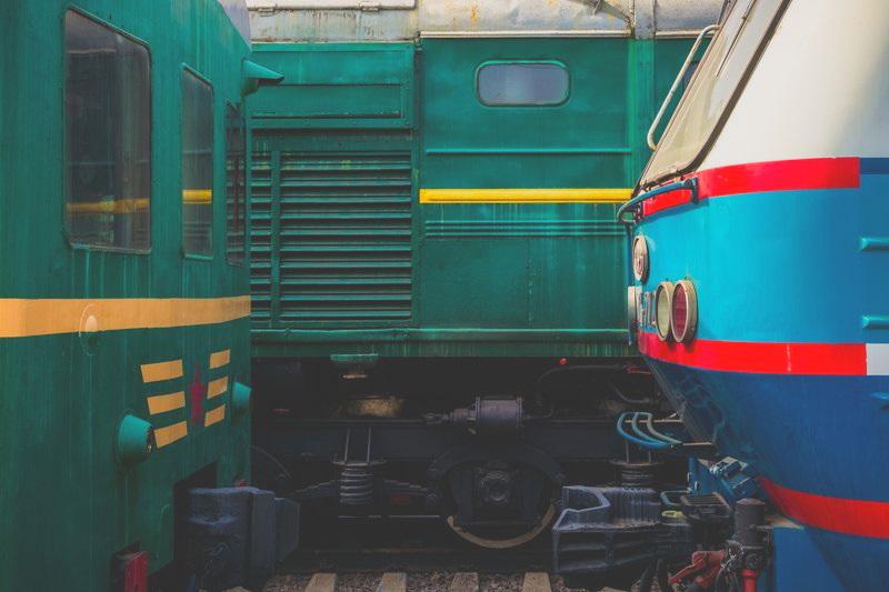 Мини Марица-изток избира доставчик на резервни части за електрически локомотиви