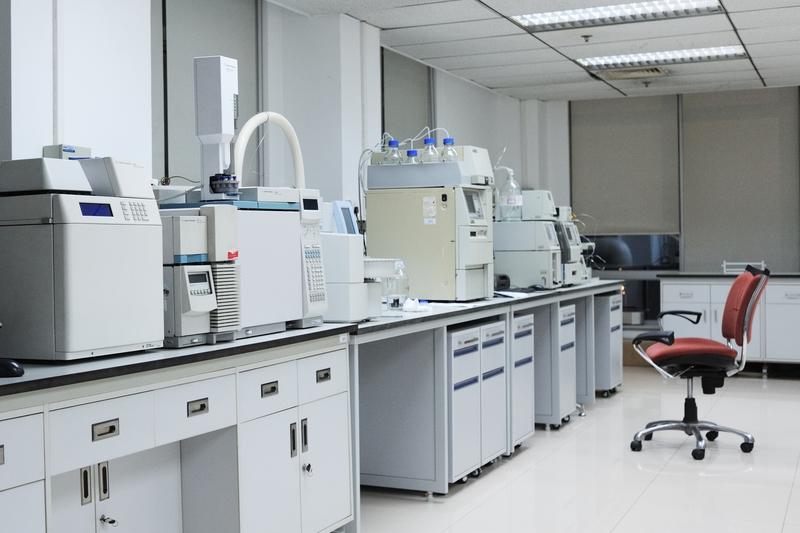 Агробиоинститут откри търг за ремонт на лабораторен комплекс