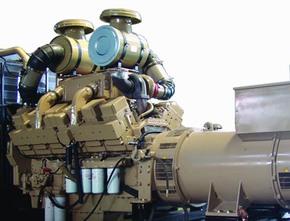 КОЦ-Враца търси доставчик на дизелов генератор