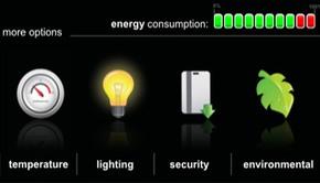 Schneider Electric и ETAP представиха решение за управление на енергийни системи в центрове за данни