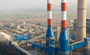 КонтурГлобал Марица Изток 3 набира фирми за поддръжка на пречиствателни инсталации