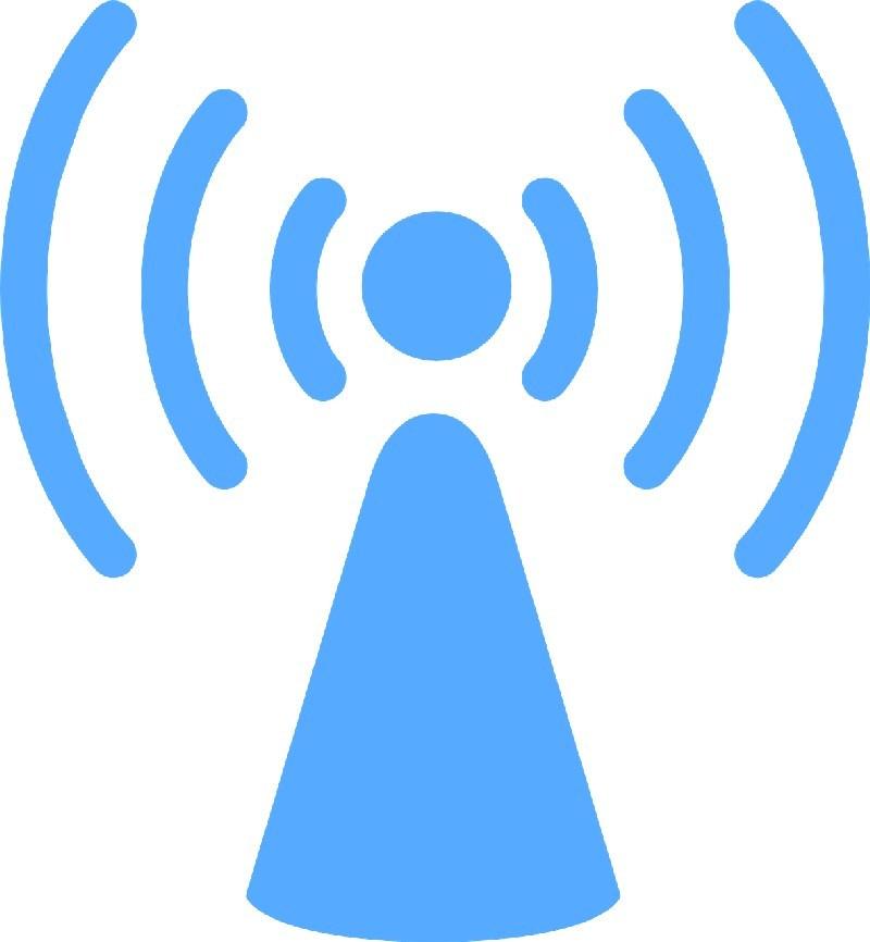 ВиК–Враца търси доставчик на GPRS модеми