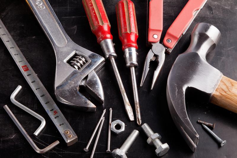 <strong>Електроразпределение</strong> Юг търси фирма за доставка на ръчни инструменти