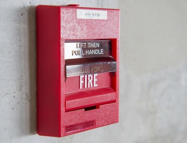 Топлофикация София търси фирма за изграждане на пожароизвестителни системи