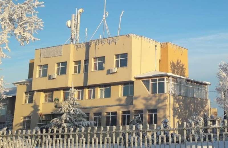 Община Самуил търси фирма за доставка на електрическа енергия
