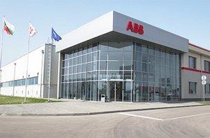 Мениджъри на ABB от цял свят се срещат в България
