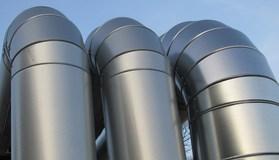 ЕСО обяви търг за ремонт и разширяване на отоплителна система