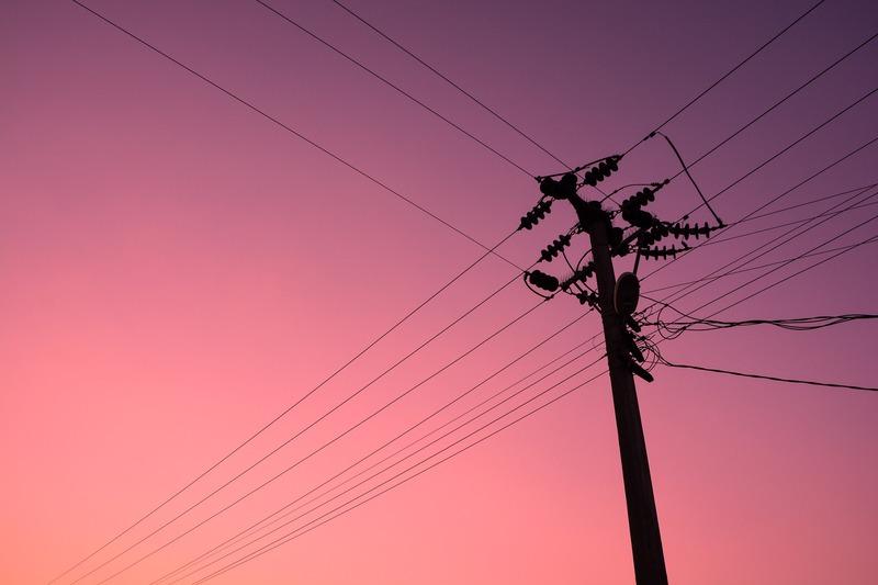 ЕРП Север търси доставчик на уред за изпитване на кабели