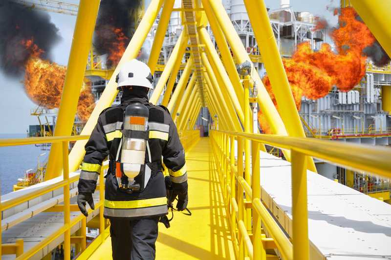 Първо издание на форум за правилна поддръжка на индустриални <strong>инсталации</strong> БЕЗ аварии