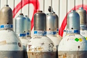 СБАЛОЗ–Варна обяви обществена поръчка за доставка на газьол