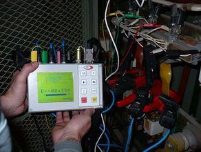 ЕВН България Електроразпределение избира доставчик на еталони за проверка на електромери