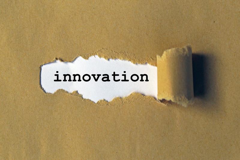 Проект проучва защо данни за иновациите у нас не влизат в статистиката