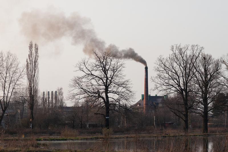 Иновационният фонд на ЕС търси проекти за нисковъглеродни технологии