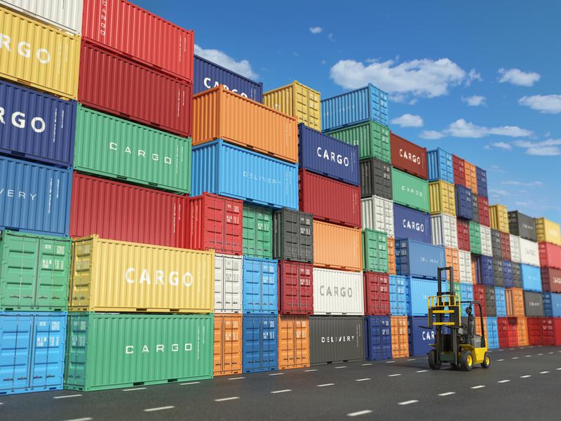 БТПП договори сътрудничество за внос и износ на машини и <strong>електронни</strong> <strong>продукти</strong> с Китай