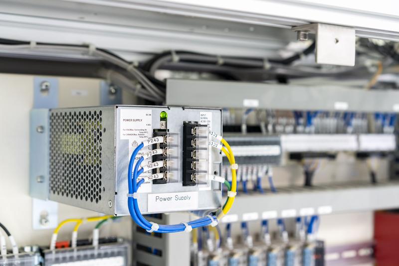 Топлофикация – Сливен търси доставчик на електроматериали