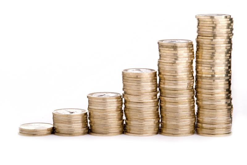<strong>Инвестиции</strong> за над 1 млрд. лв. са сертифицирани по ЗНИ през 2020 г.