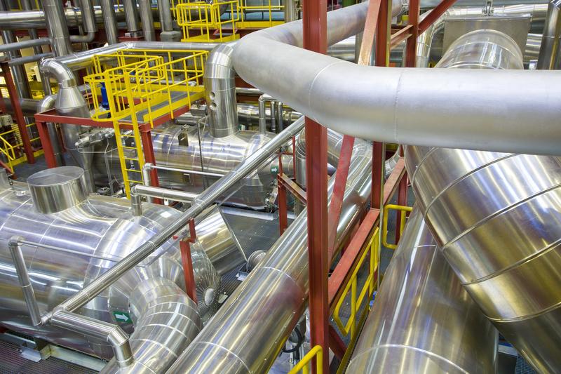 Стартира процедурата за изграждане на инсталация за производство на енергия от RDF гориво в София