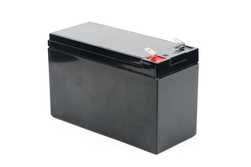 ДП РВД обяви търг за доставка на акумулаторни батерии