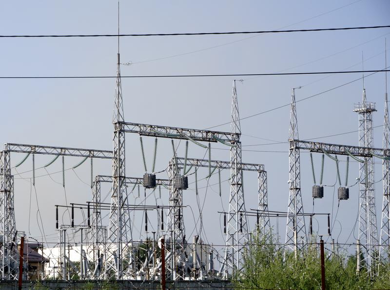 Електроразпределение Юг търси доставчик на специализирани инструменти