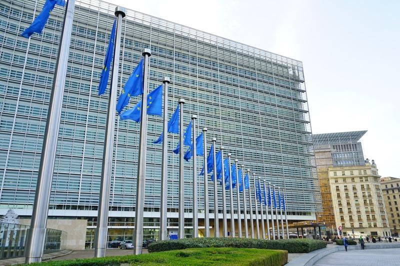 Европейската комисия одобри 79 млн. евро за подпомагане на български фирми