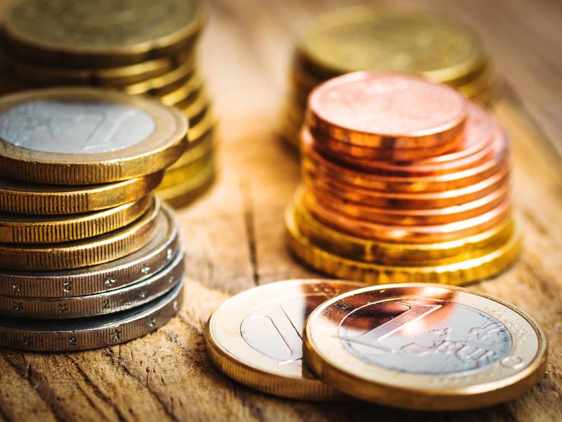 Български фирми ще бъдат подпомогнати с нов гаранционен инструмент в размер на 800 млн. евро